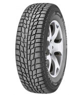 Michelin Latitude X-Ice North