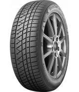 Kumho Winter Craft WS71